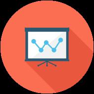 market-monitoring.png